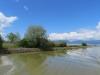Canal de la Broye
