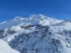 Rossbodenstock 2835m