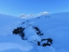 Winteridyll; Tschirpen 2728m