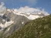 Gross Wannenhorn  3905m