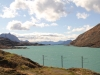 am Lago Bianco; Blick nach Süden