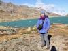 Marianne am Lago Bianco