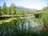 Lac du Mont d'0rge mit Mont Gond ?