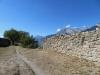 auf dem Mont d'Orge