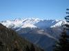 Ernergalen:; Blinnenhorn 3373m, Rappehorn 3158m, Turbhorn 3245m