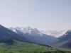 Sicht ins Engelbergertal;