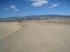 die Dünenlandschaft von Maspalomas