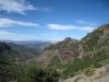 zum Roque Nublo
