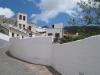 in Santa Lucia