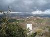 Ausgangspunkt Pico de Bandama 569m