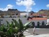 das Dorf Veneguera