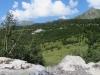 Cascade du Dar 1460m