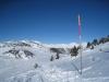 Tgom Aulta  2085m; Panärahörner 3106m,Orglen 2720m, Sazmartinshorn 2827m,Felsenberger Calanda 2697m, Haldensteiner Calanda 2805m