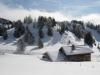 Feldiser Skihütte
