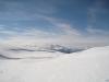 Winterlandschaft mit Signina Gruppe