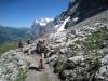 Staunen am Eiger