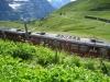 die Jungfraubahn