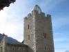 Schloss Leuk