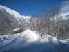 Winterzauber bei Fieschertal