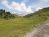 Schesaplana; Moorgebiet Chrüzboden