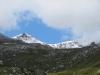 Laaxer Stöckli 2760m/ Piz Grisch 2898m, Ofen 2873m