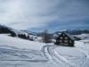 zurück in Oberberg