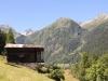 Niwen 2769m, Faldumrothorn 2832m, Alplighorn,, Restipass, Restirothorn 2969m, Mauerhorn 2944m,