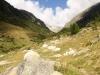 Blick ins Tal des Walibaches; Bieligertal