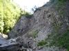 in der Gorge de la Jogne