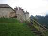 Château Gruyères
