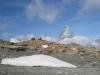 Gifthüttli; Matterhorn 4478m