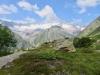 Tal der Dammareuss, Moosstock 2582m