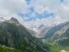 Moosstock und Chelenalptal