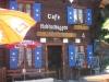 Restaurant  Hohtschuggen 1619m