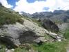 Bergdyll beim Hoferälpji 2280m