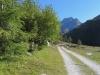 Ofenhorn 3235m