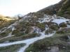 der Weg zum Albrunpass