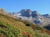Ofenhorn 3235m; Albrunpass