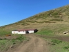 Alp Gand 2125m