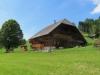 altes Bauernhaus bei Eggiwil