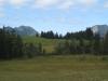 von der Schwägalpaus: Neuenalpspitz 1816m, Stockberg 1781m