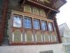 das rote Haus, Barock