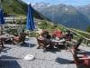 Hotel Weisshorn    2373m