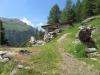 eine Alp