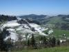 Alpensicht, Bachtel