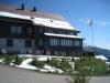 Gasthaus Alp  Scheidegg  1197m: