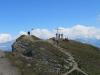 Gipfel: Illhorn 2716m