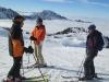 5.+6. Jan. Skikurs Klewenalp mit Skiclub Rheinfelden