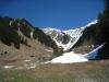 SIcht ins Tal des Talbaches