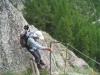 Erlebnisweg:Allmagellerhorn